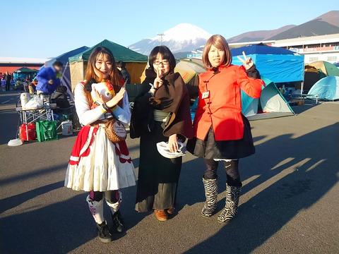 20170115_photo09