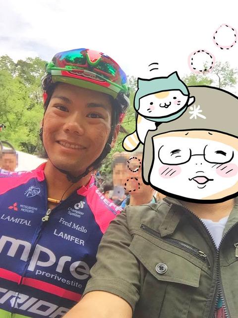 20160605_08_arashiro2