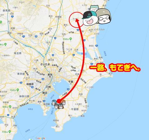 twinmotegi_map