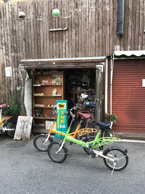 201701004_photo01