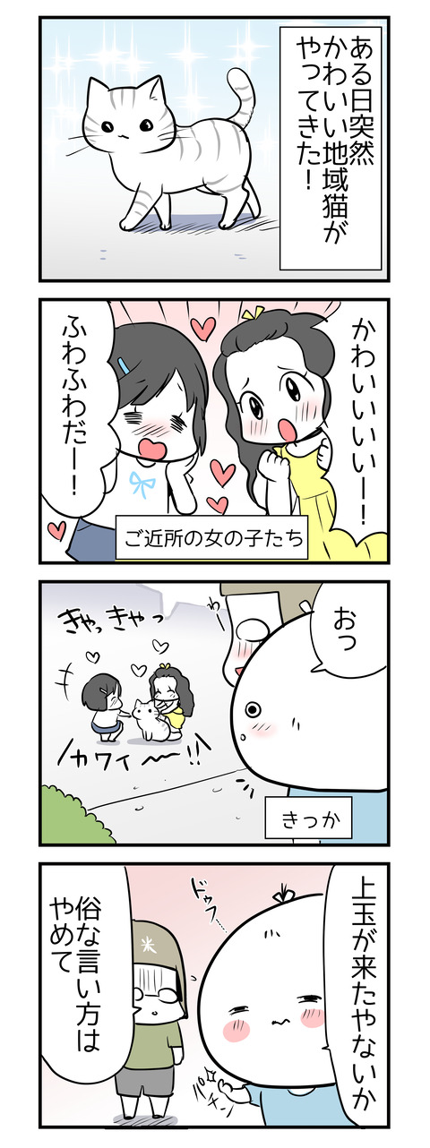new_neko