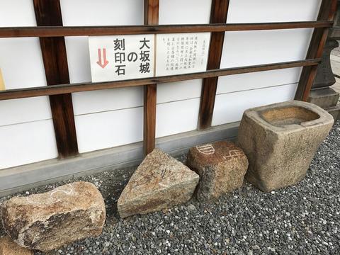 20170109_photo06