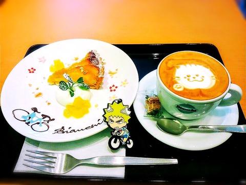 20170303_photo