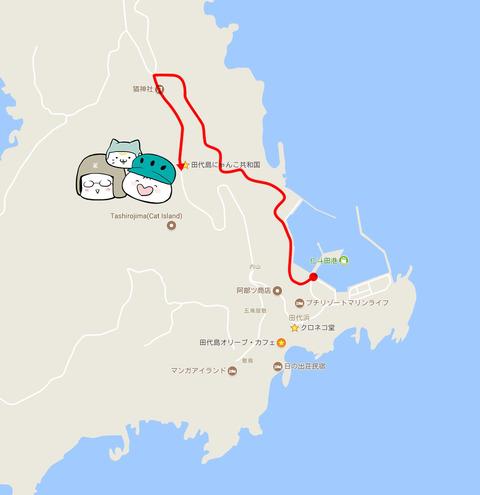 tashiro_maps