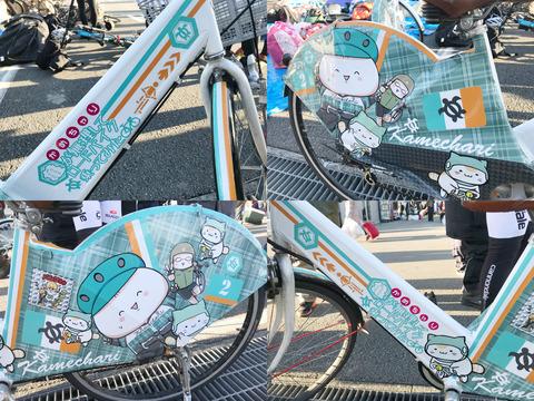 kame_cycle
