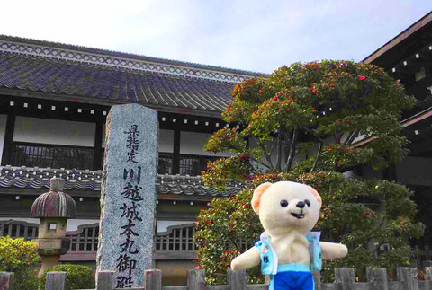kawagoe_honmaru