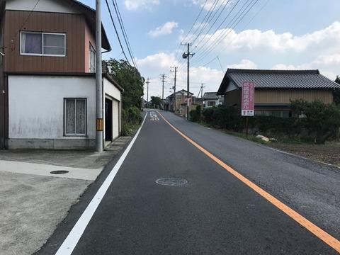 tukubasan_01