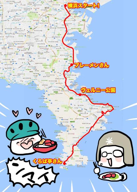 20170130_map