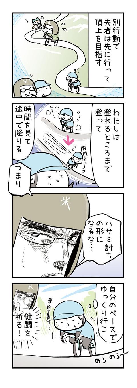 作戦会議2