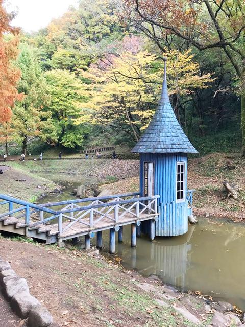 20161124_park06