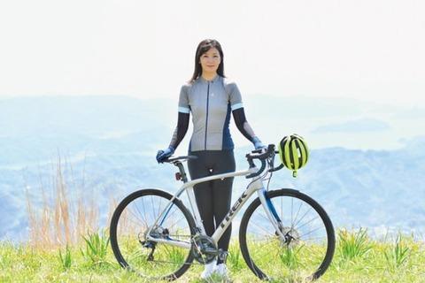 bikewear2-630x420