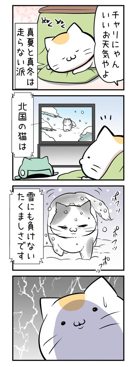 charinyan_winter_4koma