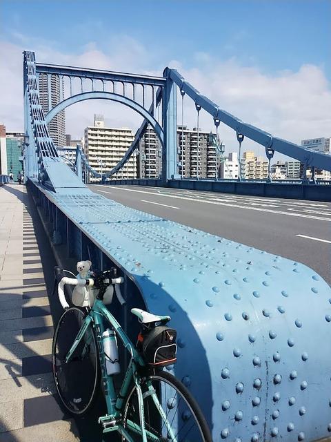 20160727_kiyosubashi02