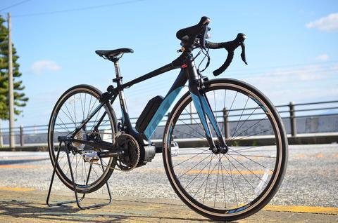 ypj-r-ロードバイク-レンタル