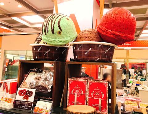 Salon_du_chocolat02