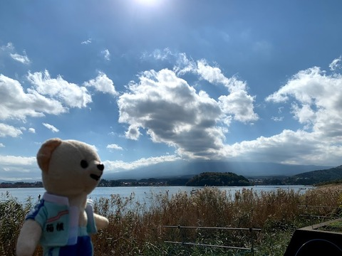 kawaguchiko_fafa