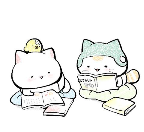book_charinyan