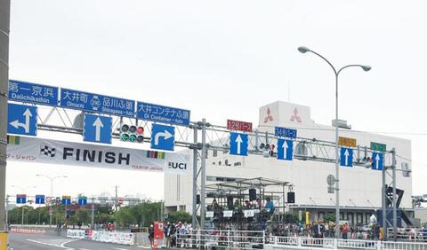 20160605_12_finish_gate