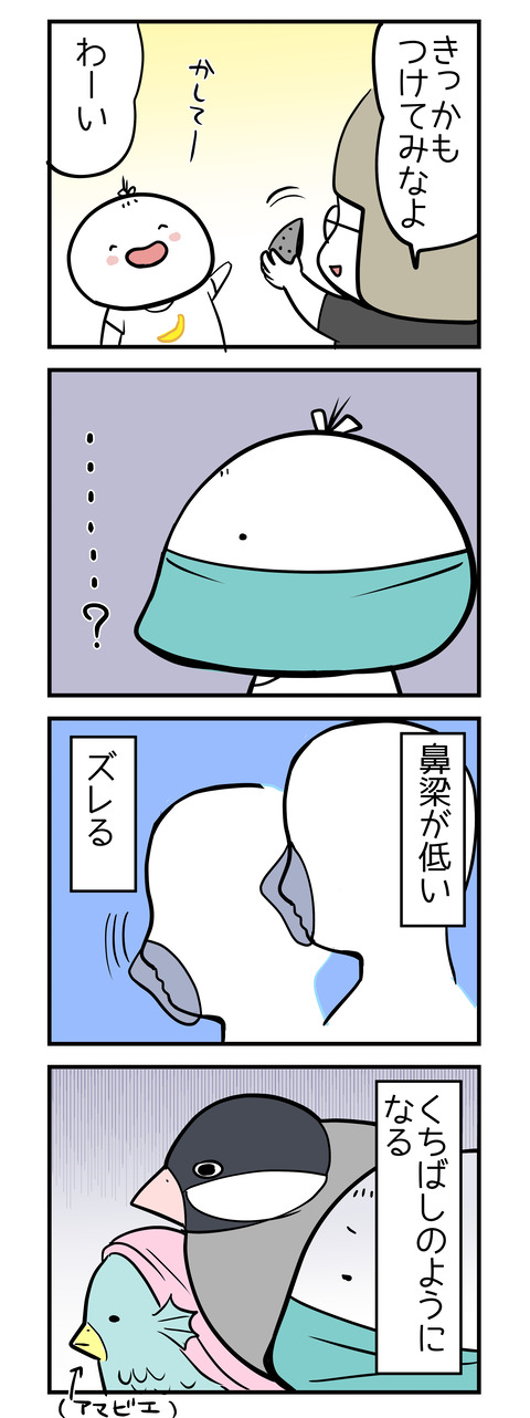 silicon_mask02