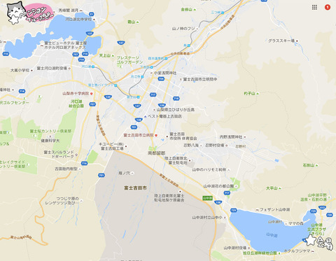 20160907_map
