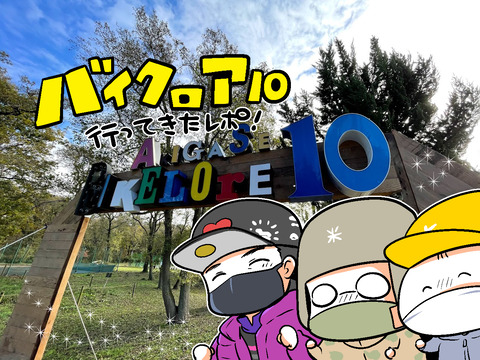 bikelore10_lepo