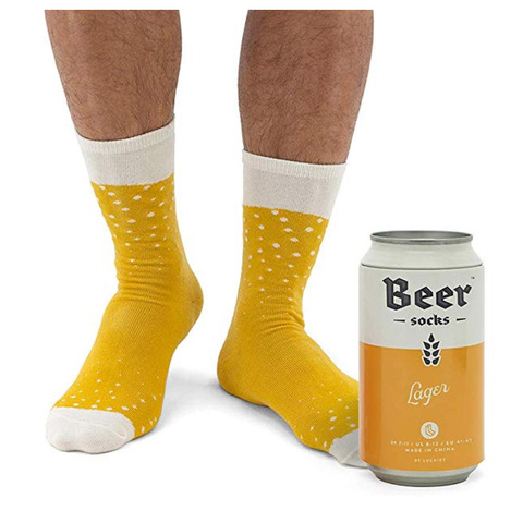 beer_y