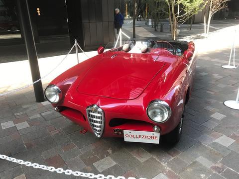 20170322_car02