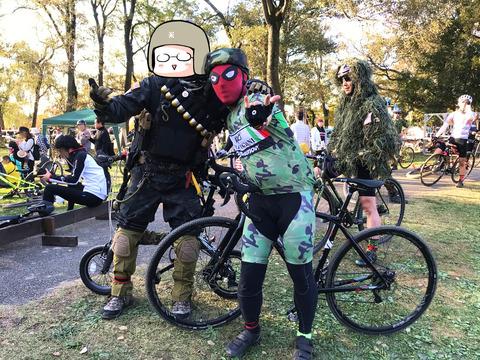 bikelore_spider02
