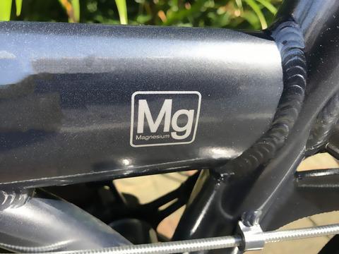 mg6_otj07