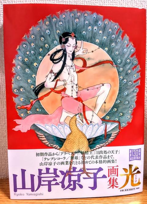 20161128_book
