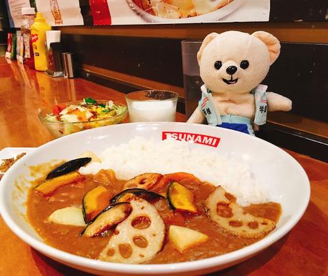 tsunami_food02