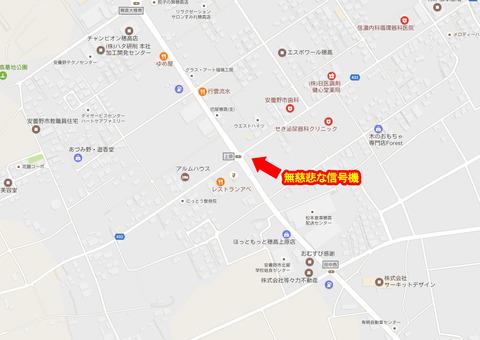 uehara_map