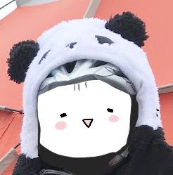 panda_met