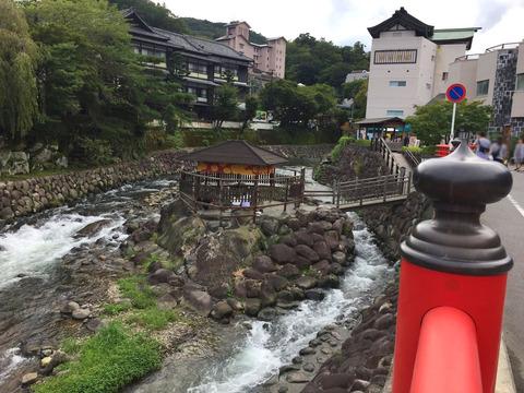 20160930_photo07