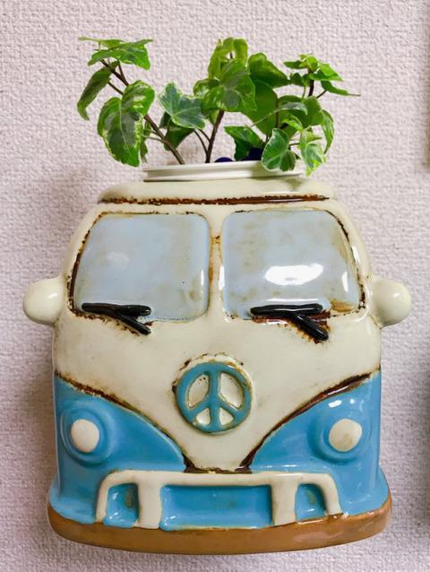 buss_green