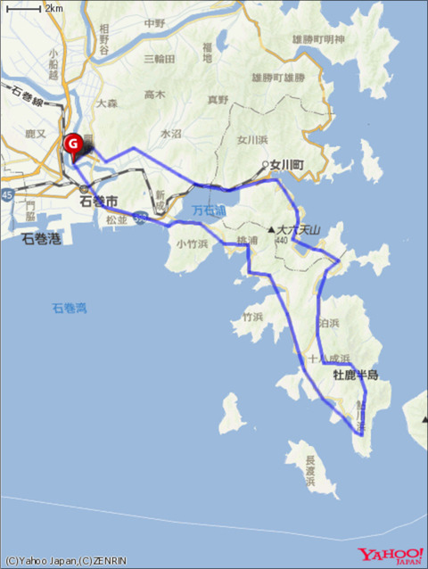 course_img01