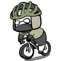 cycling_nova_otj