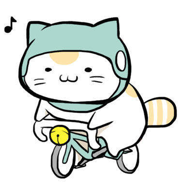 cycling_charinyan_icon