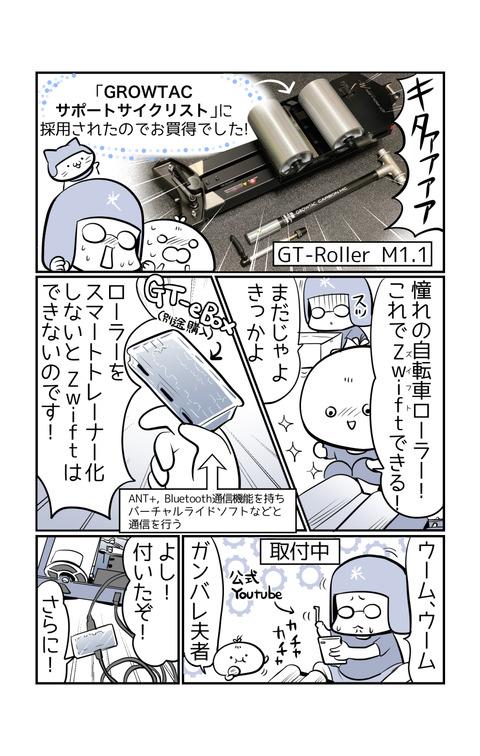 gt_roller02