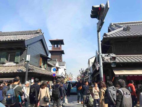 kawagoe_town