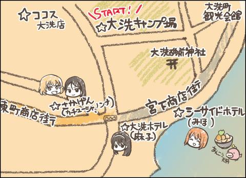 ooarai_map_miyashita