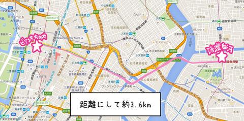 20160725_map