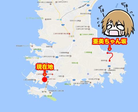 20170131_map
