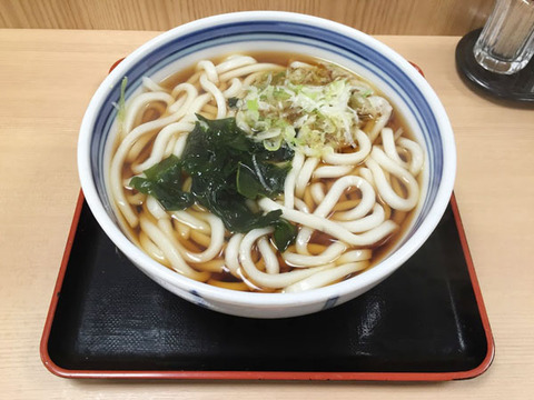 20160602_udon