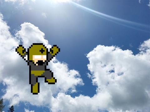 airman_sky