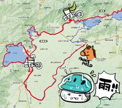 20160917_map