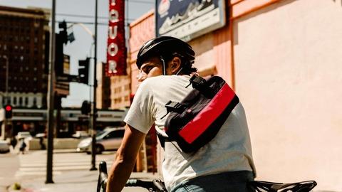 h118_location_brand-campaign_LA_37