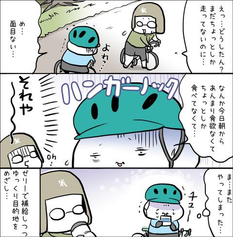20171121_nashi