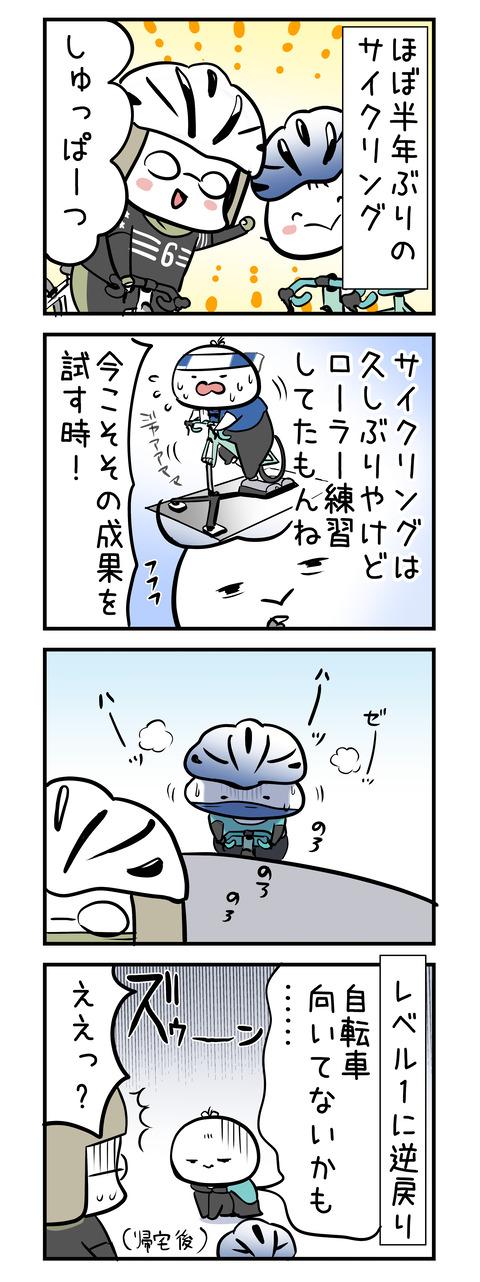 level_1_kikka