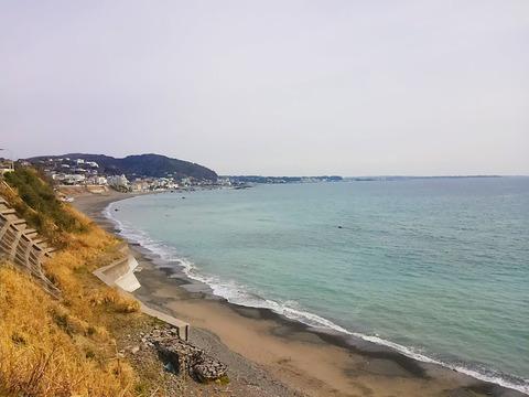 20170331_photo_09
